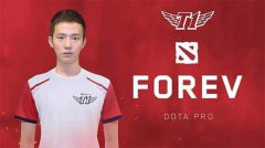 韩国SKT1成立Dota2分部 原MVP大将For